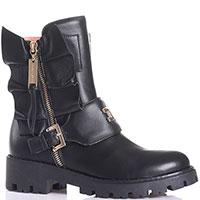 035b3a9ab8c1 ☆Интернет-магазин брендовой обуви в Киеве, Украине  купить ...