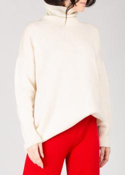 Кашемировый свитер GD Cashmere удлиненный, фото