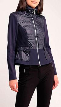 Куртка на молнии Airfield Bella под горло, фото