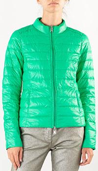 Куртка Patrizia Pepe двухсторонняя, фото
