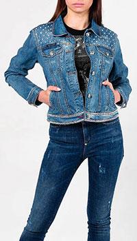 0349de2e8 ☆ Верхняя одежда купить в Киеве, Украине - Цены на Верхняя одежда в ...