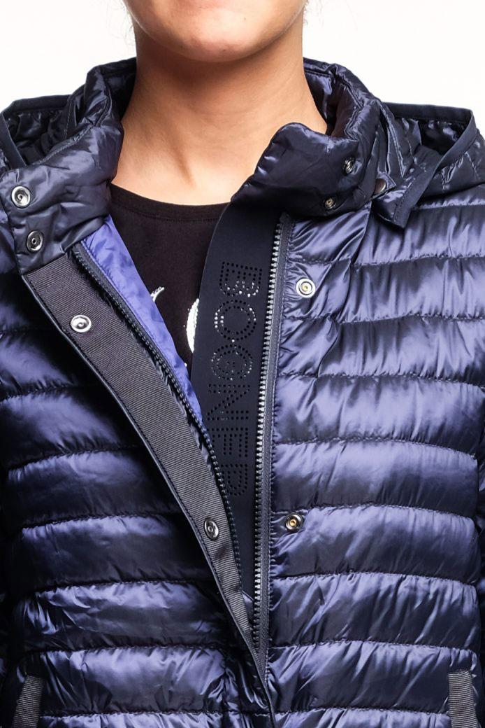 Женская куртка Bogner Frida с эластичными вставками