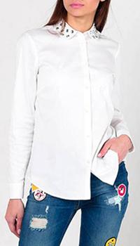 00b76629f94 Купить Red Valentino - Интернет-магазин - Новая коллекция Red ...