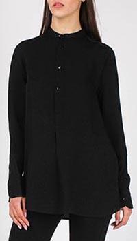 03eaffe573a Шелковая рубашка Polo Ralph Lauren цвета портвейн. 4987 грн. 7125 грн.  Купить. 4