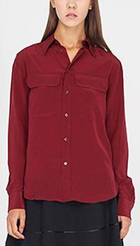 551c89a39d5 38 40 42 44. Polo Ralph Lauren. Шелковая рубашка Polo Ralph ...