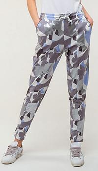 Спортивные брюки Bogner для женщины, фото