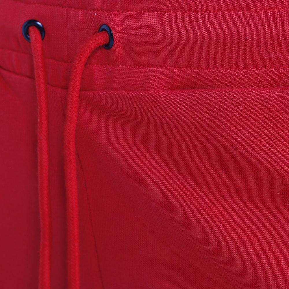 Спортивные брюки Quantum Courage с лампасами