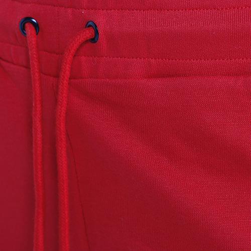 Спортивные брюки Quantum Courage с лампасами, фото
