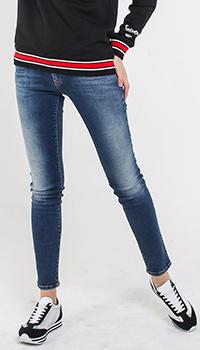 792d80f167e8 ☆ Armani Jeans купить в Киеве, Украине - Цены на Armani Jeans в ...