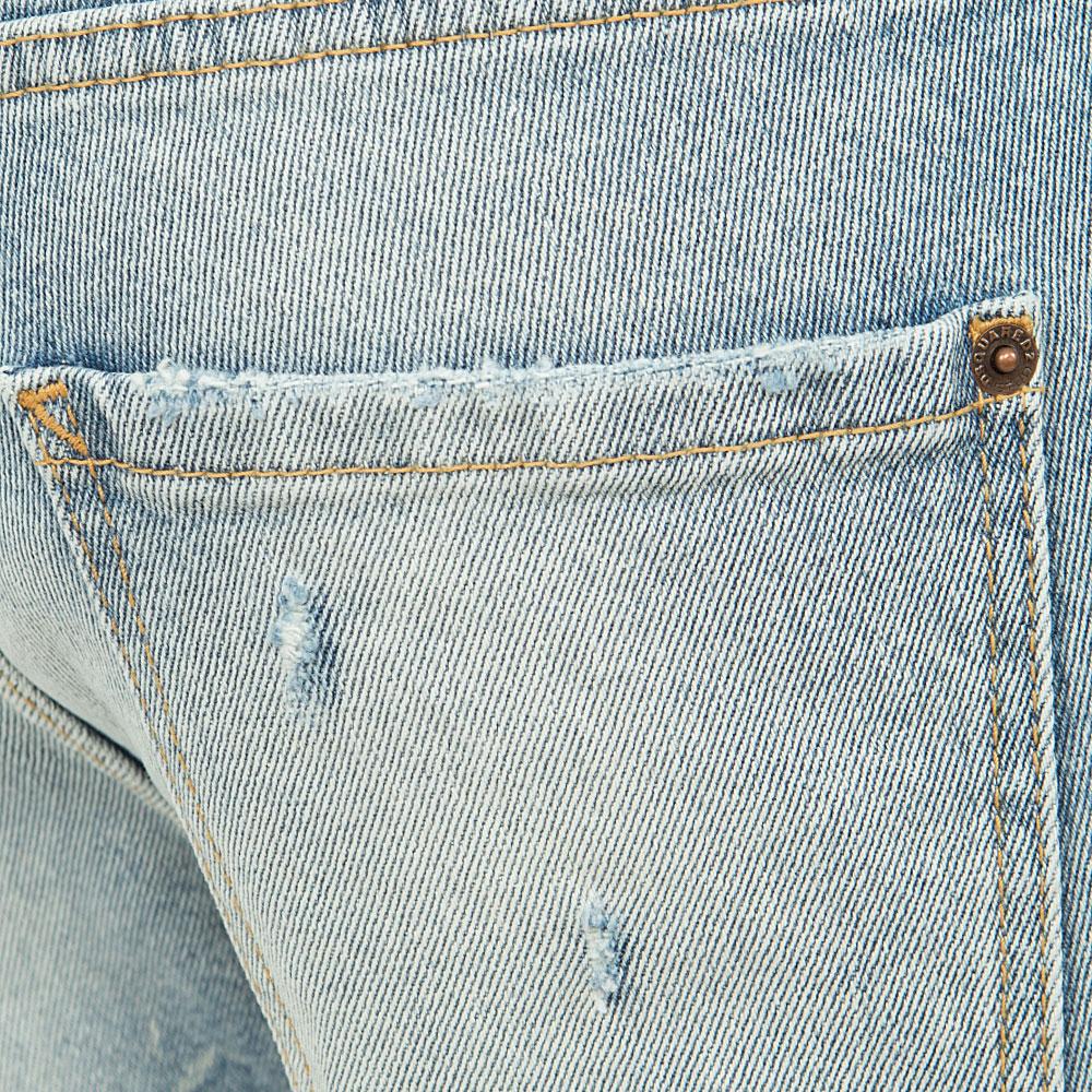 Укороченные джинсы Dsquared2 Cool Girl Cropped