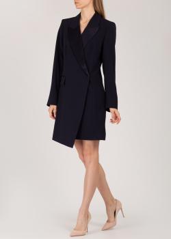 Платье-пиджак Riani асимметричного кроя, фото