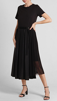 Платье Riani черного цвета, фото