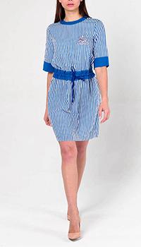 a4350bd6647 Купить платье Love Moschino в интернет-магазине - Цена на платья ...