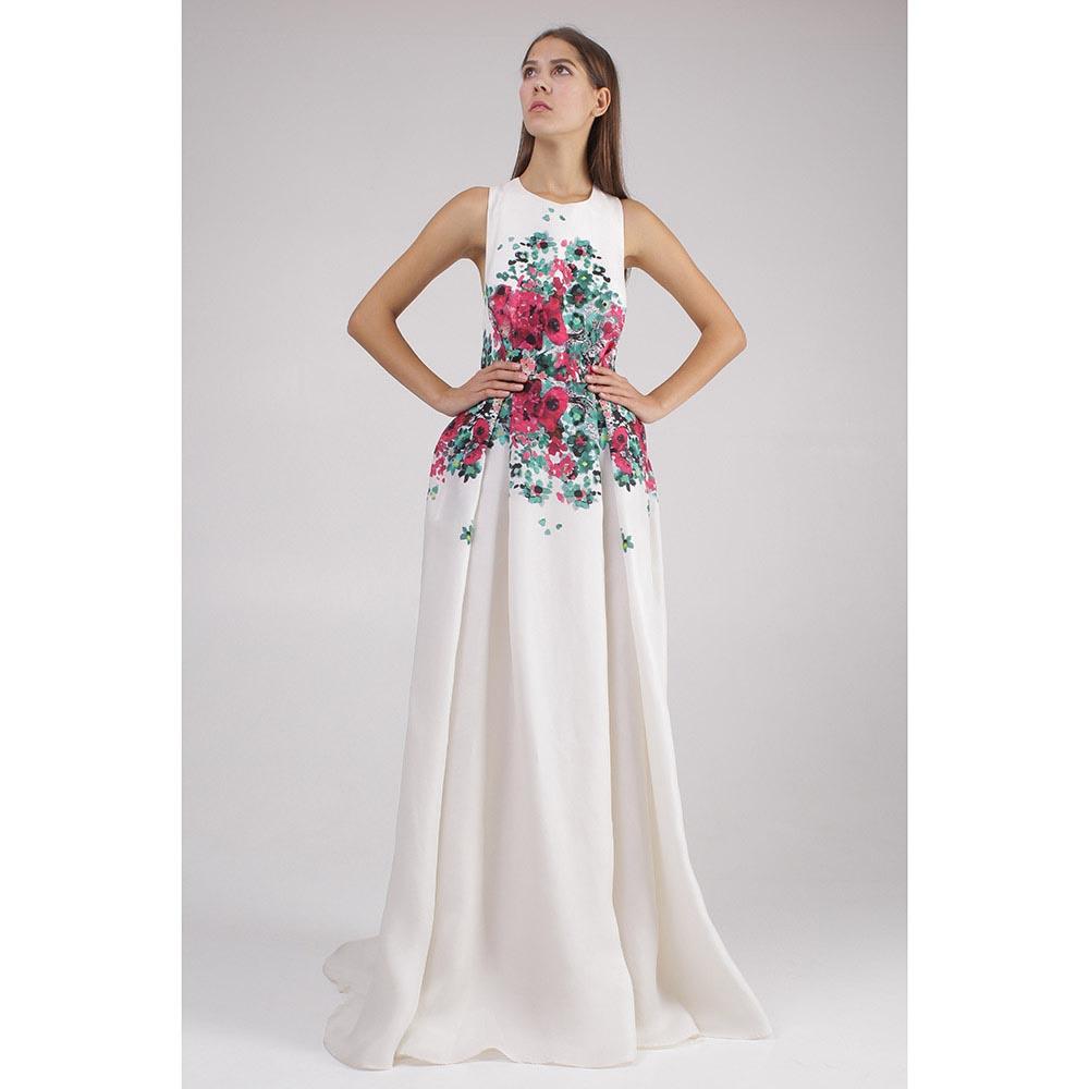 Харьков купить коктейльное платье
