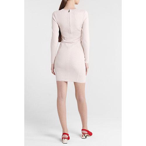 Платье-футляр Marciano с длинным рукавом, фото