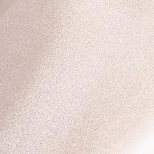 Платье Emporio Armani пудрового цвета до колен, фото