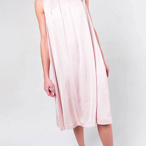 Платье Peserico с карманами, фото