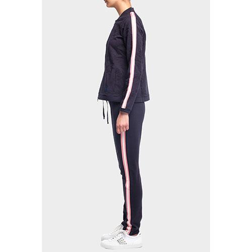 Спортивный костюм Bogner Lana с вышивкой, фото