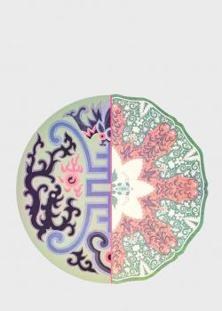 Сервировочный коврик Seletti Hybrid Marozia 37см, фото