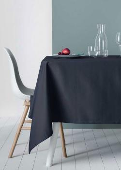 Льняная скатерть Degrenne Paris Linge de Table прямоугольной формы 170x250 см, фото