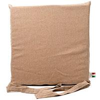 Подушка для стула Emilia Arredamento 40х40см, фото