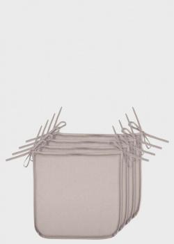 Подушки для стула  Stof Sunny  набор из 4шт, фото