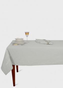 Комплект столового текстиля с салфетками Bic Ricami с вышивкой, фото