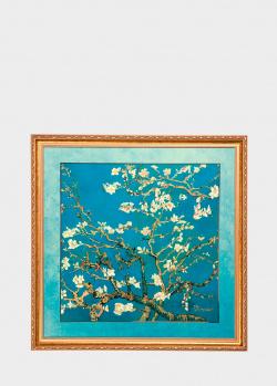 Картина Goebel Artis Orbis Almond Tree 68х68см, фото
