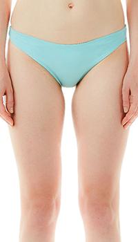 Плавки Liu Jo голубого цвета, фото
