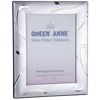 Фоторамка Queen Anne прямоугольной формы, фото