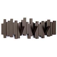 Настенная вешалка Umbra Sticks , фото