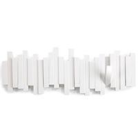 Декоративная вешалка Umbra Sticks для одежды, фото