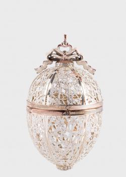 Декор в виде яйца Faberge Winter Palace, фото