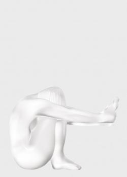 Статуэтка Lalique Nude Temptation из хрусталя, фото
