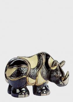 Фигурка De Rosa Rinconada Носорог (большая), фото