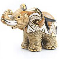 Фигурка De Rosa Rinconada Африканский Слон, фото
