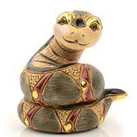 Фигурка De Rosa Rinconada Змейка, фото