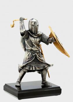 Скульптура Vizuri Тевтонский рыцарь, фото