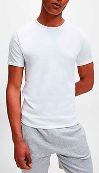Набор футболок Calvin Klein 2шт, фото