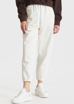 Спортивные брюки Miss Sixty с вышивкой, фото