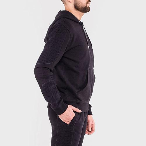 Спотривный костюм брюки Kenzo с карманами, фото