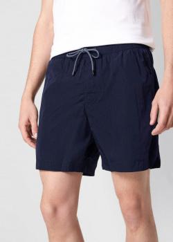 Пляжные шорты Bogner с карманами, фото