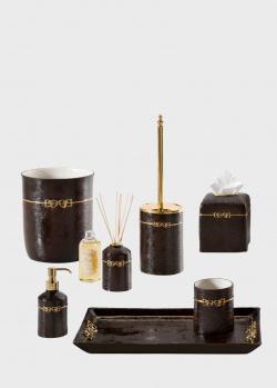 Набор для ванной Villari Dressage из 6 предметов, фото