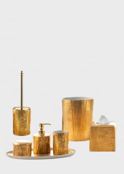 Набор для ванной Villari Capri из 6 предметов, фото
