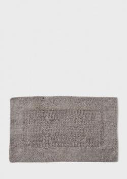 Коврик для ванной Fazzini Home Up and Down серого цвета 50х80см, фото