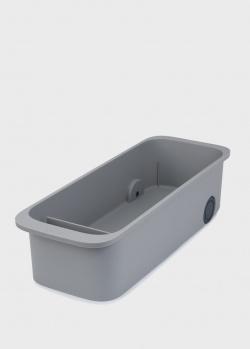 Органайзер для моющих средств и аксессуаров Joseph Joseph Cupboard Store с легким доступом, фото