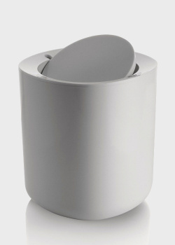 Ведро для ванной комнаты Alessi Bath Accessories 2л , фото