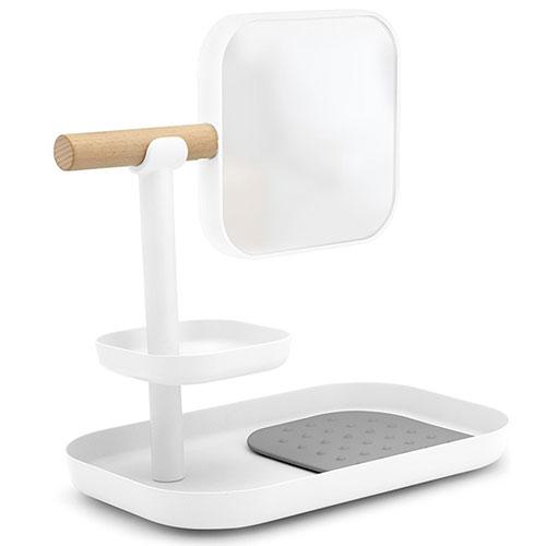 Органайзер для ванной комнаты: подвесные и другие конструкции ... | 500x500