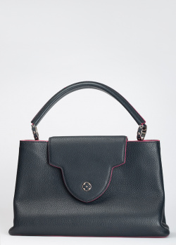 Сумка Louis Vuitton Pre-owned Capucines, фото