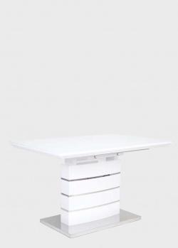 Стол обеденный PRESTOL Скайлайн раскладной, фото